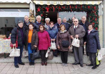 Visita San Vito (4)