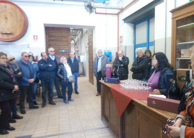 Conegliano (1)