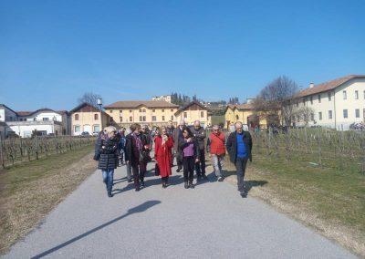 Conegliano (4)