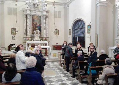 Monastero San Vito (1)