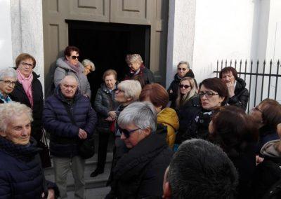 Monastero San Vito (4)