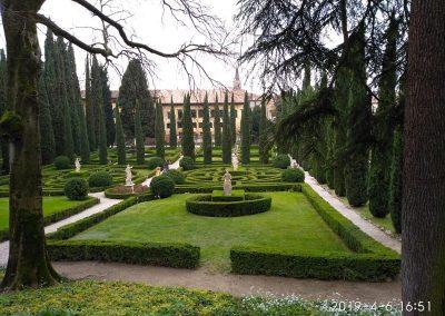Verona 16 bis