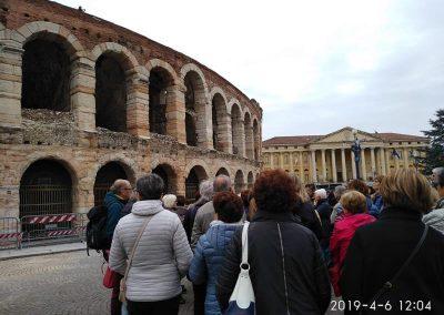 Verona 7 bis