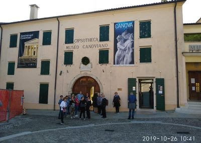 Possagno e Asolo (7)