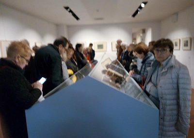 Museo civico d'arte Palazzo Ricchieri 4
