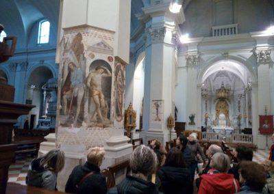 Pordenone Duomo 1