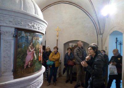 Pordenone Duomo 2