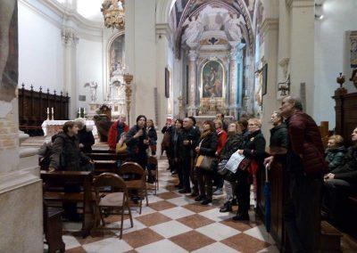 Pordenone Duomo 3