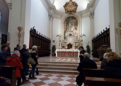 Pordenone Duomo 4