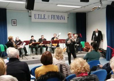 Concerto di natale (4)