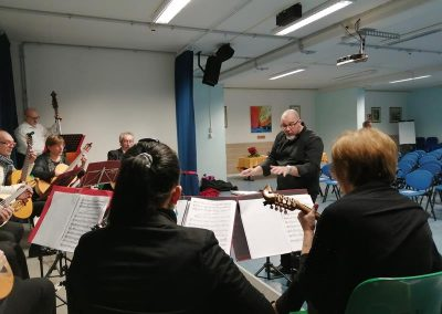 Concerto di natale (5)