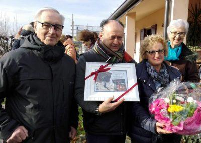 Visita guidata da Renzo Bressan Fiume Veneto (4)
